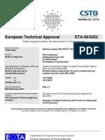 ETA HY 150 MAX-08 0352 Beton Fisurat-En