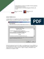 filezilla-server-y-cliente.doc