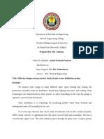 APP synopsis (1).doc