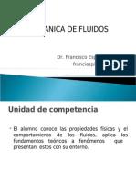 clas1_fluid1