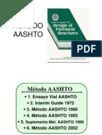 AASHTO_93