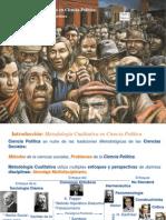 35811042 Metodologia Cualitativa en Ciencia Politica
