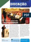 Jornal + Educacao_IDECC