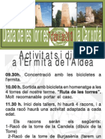 flyerdiada torres 2013.pdf