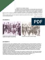 Documentos Selectividad Tema 10