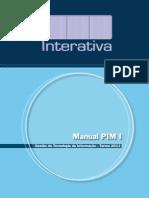 Manual _PIM_I_GTI_2011 (IN)