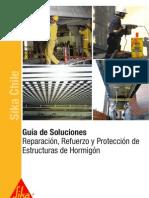 0325105513790031218guia de rehabilitacion.pdf