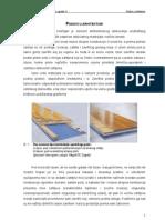 AKFZ 4_Podovi u Arhitekturi
