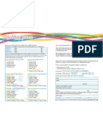 Booking Form 09
