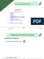 5 Diagnosis