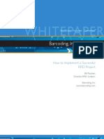 RFID Whitepaper-updated.pdf