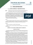 Convenio Colectivo Ariete Seguridad S.A. (2013-2014)