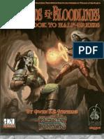 bastards & bloodlines - a guidebook to half-breeds.pdf