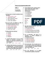 TRABAJO DE EXTENSIÓN 2012.docx