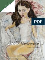 John Newman 2013 Catalogue (Digital)