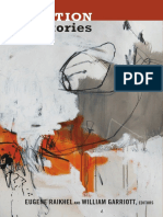 Addiction Trajectories edited by Eugene Raikhel and William Garriott