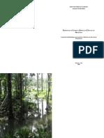 Alcantara M I P Teran A F - Elementos da floresta e ensino de ciências na Amazônia