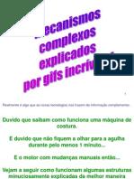 ET Mecanismos GIFS