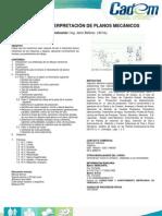 Lectura-e-Interpretación-de-Planos-Mecánicos.pdf