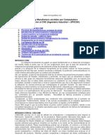 CAD-CAM INTRODUCCION UPIISA.pdf