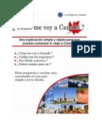 EBOOK COMO ME VOY A CANADA.pdf