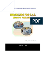 16185199-Mecanizado-CNC-Torno-y-Fresadora.pdf