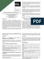 Programa Psicología Contemporánea 2013