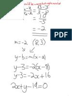 Homework 1 Q5 Solution.pdf