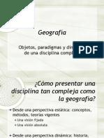 presentacion historia geo.ppt