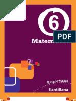 Matematica+6+Nacion 72dpi