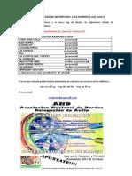 Establecimientos.pdf