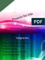 presentacin11-130214103212-phpapp02 (1).pptx