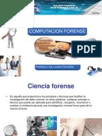 computacinforense-120531154003-phpapp01