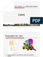 Cams [Compatibility Mode]