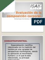 Somatotipo.upla.pdf