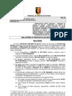 02813_12_Decisao_mquerino_APL-TC.pdf