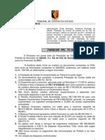 03039_12_Decisao_alins_PPL-TC.pdf