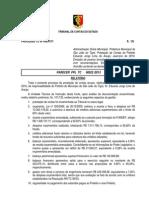 04241_11_Decisao_gcunha_PPL-TC.pdf