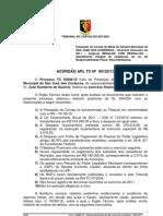 02848_12_Decisao_alins_APL-TC.pdf