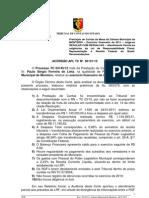 03145_12_Decisao_alins_APL-TC.pdf
