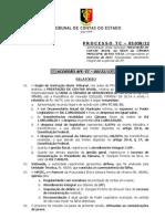 Proc_03058_12_0305812__cmrio_tinto__pca2011_ok_vistaactp.pdf