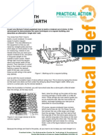 8331631 Building With Stone and Earth Part 2