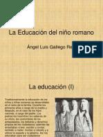 educacion.pps