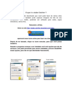 manual do aTube Catcher.pdf