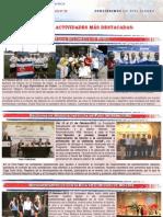 29 Boletín Digital- Febrero 2013