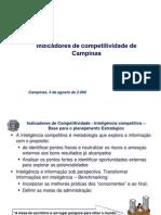 indicadores_competitividade