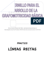 Cuadernillo Grafomotricidad Basica (1)