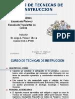 Curso de Tecnicas de Instruccion2[1]