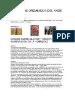ALIMENTOS ORGANICOS DEL ANDE PERUANO.docx