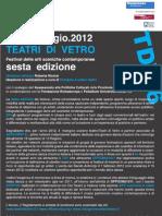 TDV6_AVVISO PUBBLICO